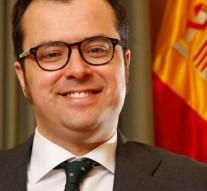 García Castellón tendrá refuerzo en su Juzgado de la AN