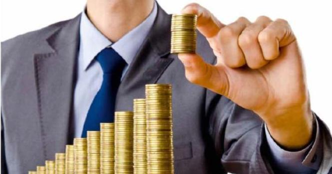 La norma UNE de cumplimiento tributario a punto de ver luz