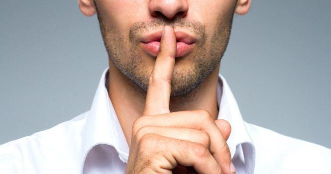 La Ley de Secretos Empresariales pasó el Senado