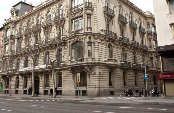 ICAM y AJA Madrid presentan el primer Simposio Profesional
