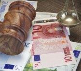 Blanqueo de Capitales: La UE refuerza las competencias de la Banca Europea