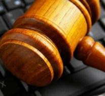 Despacho Lawyou, premio Legaltech 2019 como más influyente