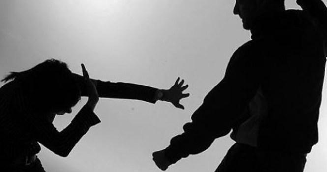 Lenguaje corporal de víctima tendrá valor en casos de género