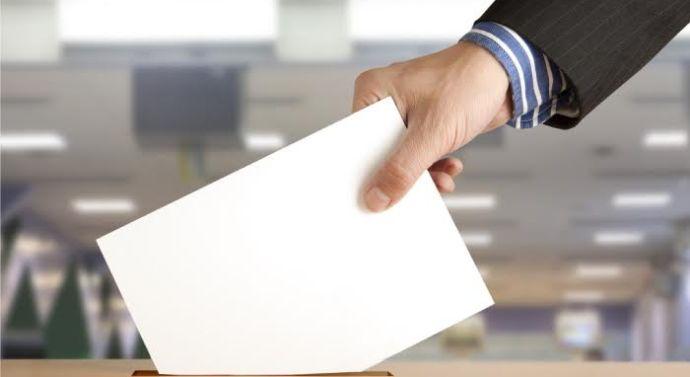 Elecciones 28 de abril: los votantes podrán librarse del 'mailing'