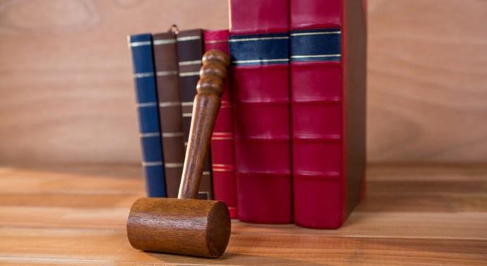 Tribunal de Justicia: aprueba el antiguo plan de creación de juzgados