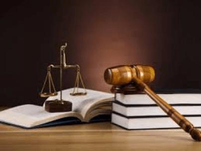 Revolución tecnológica en el sector legal