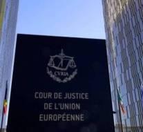 Diferencia jurídica al indemnizar a fijos y temporales