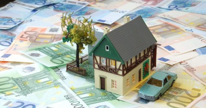 Jóvenes sufrirán impacto de incremento de hipotecas