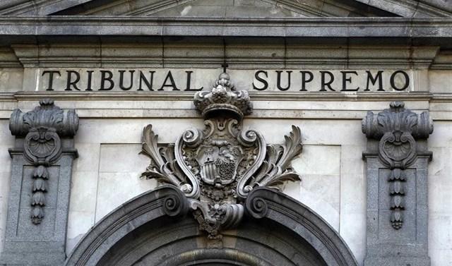 Tribunal Supremo: CNMC puede multar a directivos y publicar su nombre