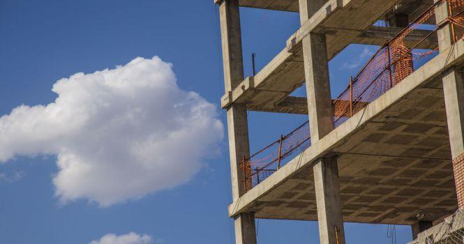 Mayor compraventa no significa una burbuja inmobiliaria