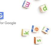 Irlanda investiga a Google para comprobar si cumple la protección de datos
