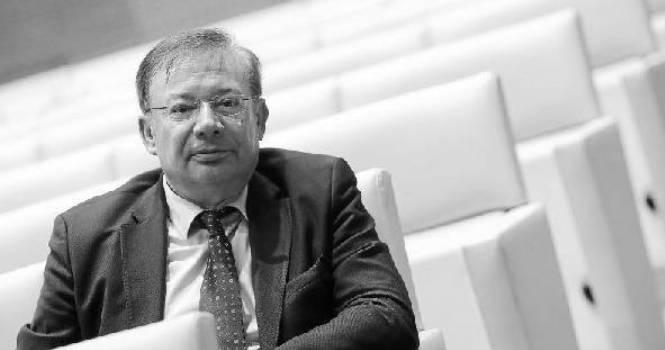 Javier Orduña renuncia a la Sala de lo Civil del Supremo
