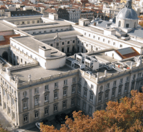 El TS ratifica que la Administración puede sancionar a los bancos sin sentencia previa