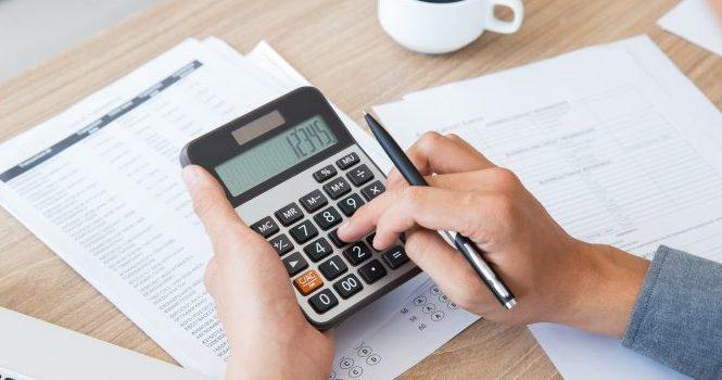 Hacienda actualizó la aplicación del impuesto a no residentes
