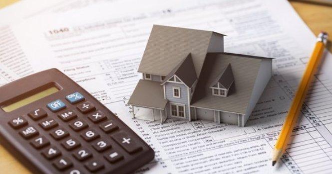 Siguen en descenso los desahucios por hipotecas