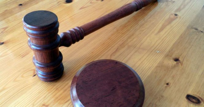 Suben los nuevos asuntos ingresados a tribunales