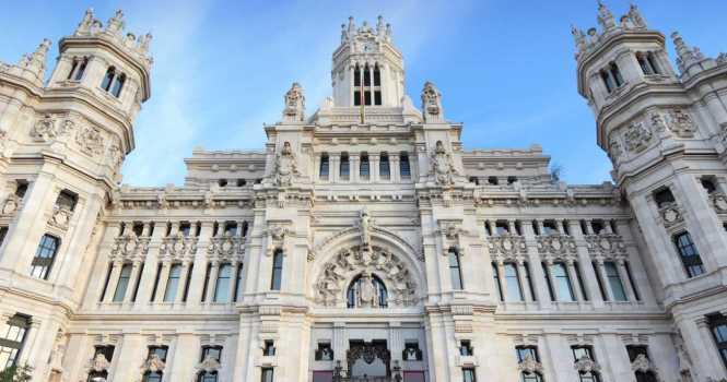 Europa: interinos no tienen derecho a indemnización por despido