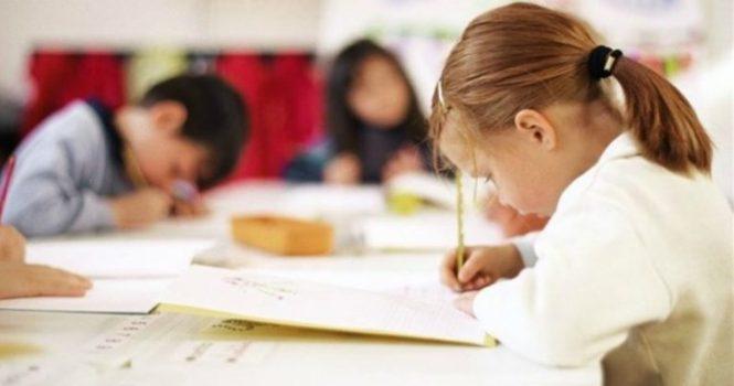 Colegios deberían tener protocolos contra el abuso sexual