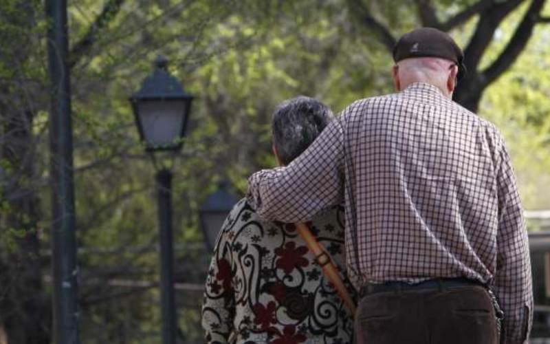 Europa contra método para calcular pensión en España