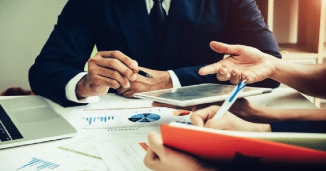 Empleados y acreedores protegidos ante traslado internacional