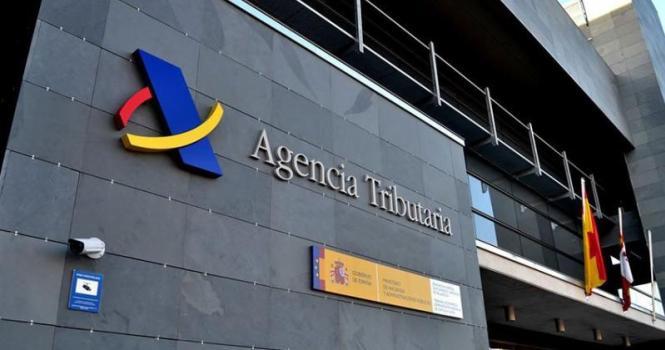 42 millones de euros para transformación digital de AEAT