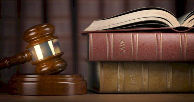 Ministros aprobaron texto refundido de la Ley Concursal