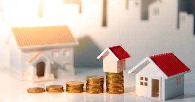 Un protocolo agiliza pleitos por gastos de hipotecas