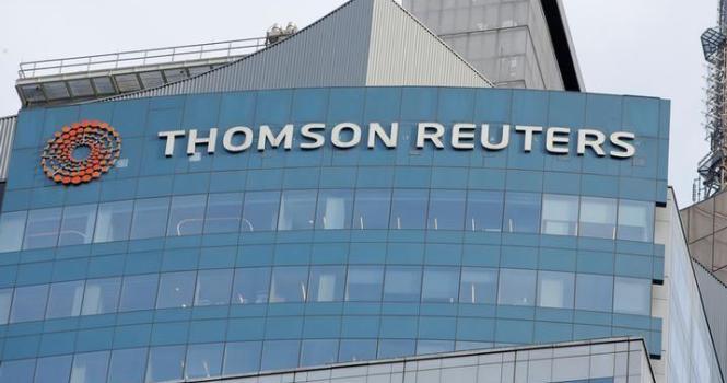 Thomson Reuters incorpora una base de datos legal relativa a la Covid-19