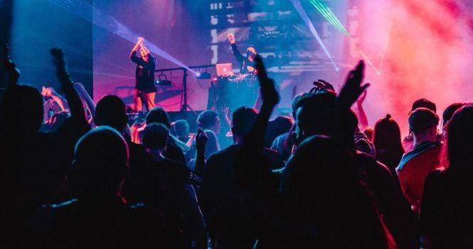 Baleares aplicará su propio régimen contra fiestas