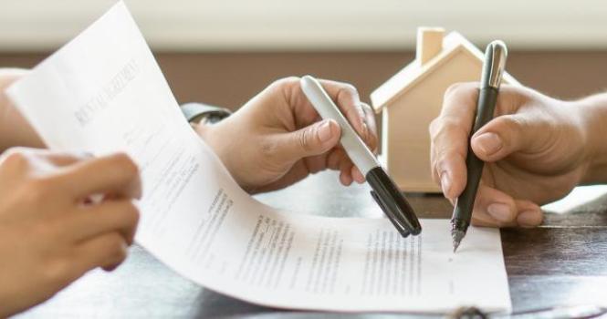 Hito: nueva sentencia convierte la hipoteca en gratuita