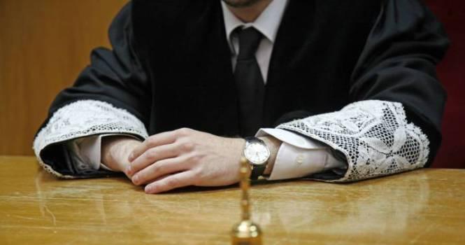 El CGPJ da luz verde a las candidaturas para la Comisión de Ética Judicial