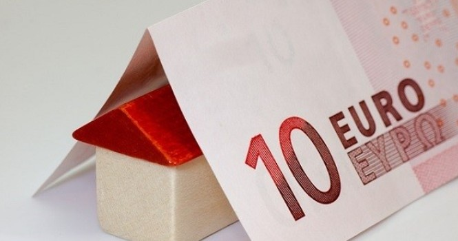 TS declara válida la 'hipoteca tranquilidad' del Santander