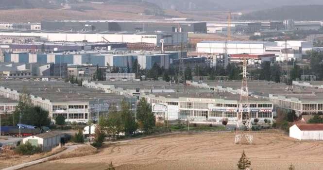 Empresas que abandonen Navarra deben devolver ayudas