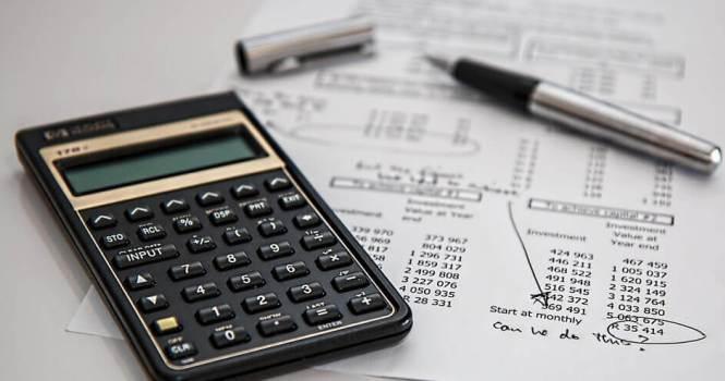 Recuperación del IVA impagado es válida en toda la UE