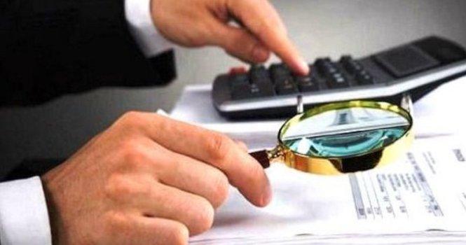 Hacienda echa mano de alta tecnología para evitar el fraude fiscal