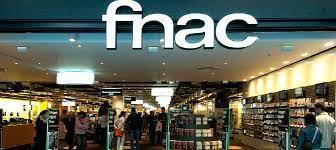 Un error condena a FNAC a vender móviles de un valor de 699,90€ a 124,90€