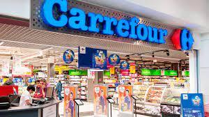 Fallo a favor de la Junta de Extremadura contra Carrefour