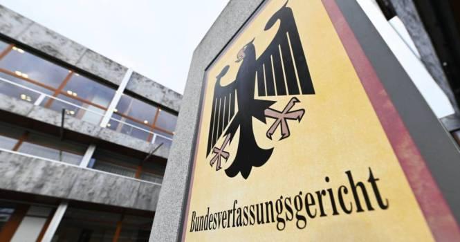 Alemania abre el camino al plan de reactivación de la UE