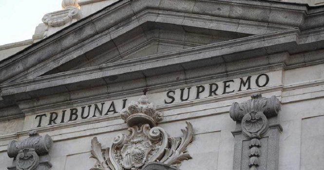 Error judicial rechazar demanda ingresada minutos antes de finalizar plazo
