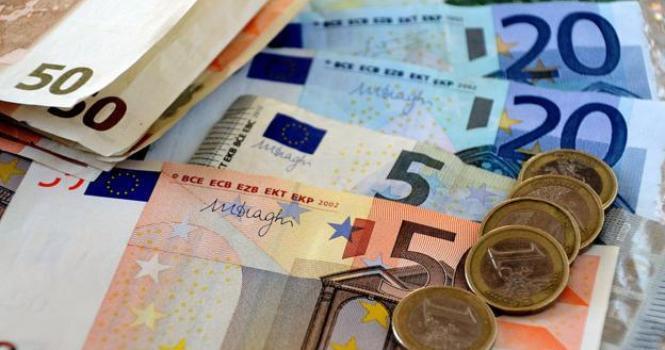 Tribunal Supremo avala salario mínimo a 950 euros mensuales en 2020