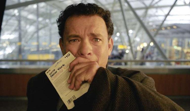 Cuándo puede un pasajero reclamar en un vuelo