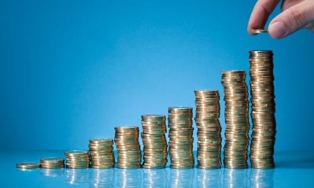 Ampliación de Capital con cargo a compensación de créditos