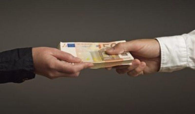 ¿Qué pasa si un autónomo no paga la cuota a tiempo?
