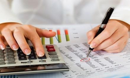 Cierre fiscal de 2016 en el IRPF