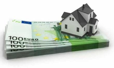 Cláusula suelo: los bancos devolverán lo cobrado