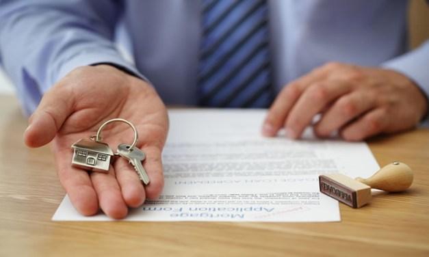 Derechos y obligaciones del inquilino
