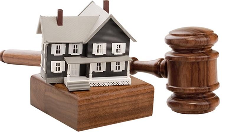 Nuevo tipo de abuso bancario con las hipotecas