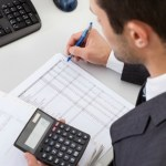 Consejos para rebajar la factura fiscal antes de que acabe 2017
