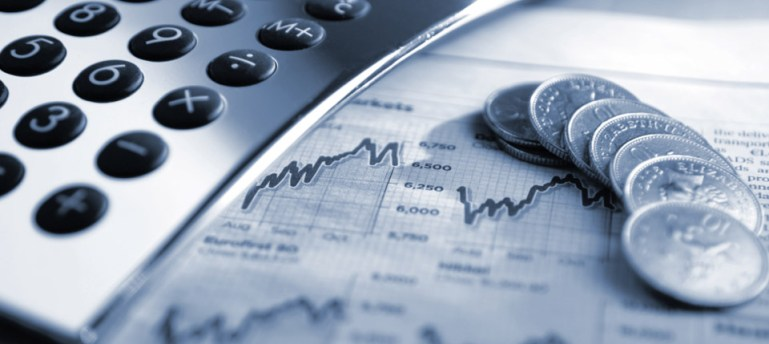 Nuevas medidas fiscales