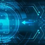 Las multas de Protección de Datos